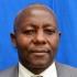 Hon.-Michael-Njeru-Kariuki-MCA-KITHIMU-WARD-Leader-of-the-Majority