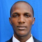 HON. Frederick Mugendi Gatumu MCA GATURI SOUTH Minority Whip