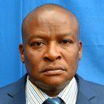 Hon. Kisingu John Harrison Mwaluko - MCA MWEA WARD