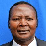 Hon. Peter Murithi Nyaga - MCA MBETI NORTH