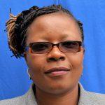 Hon. Sicily Warue Mbugi NOMINATED MCA